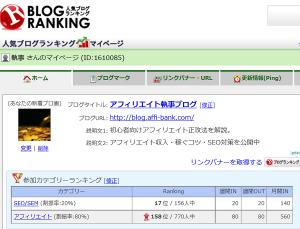20140425blog