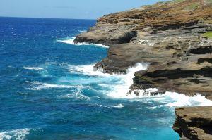 beautiful-shore-180078-m