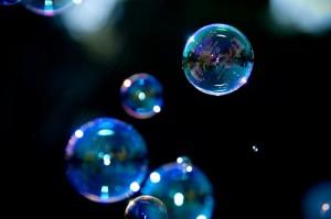 bubbles-2-1546070
